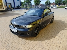 Bmw 1 Series 120D M Sport - Thumb 12