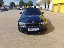 Bmw 1 Series 120D M Sport - Thumb 14