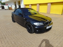 Bmw 1 Series 120D M Sport - Thumb 16