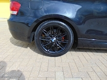 Bmw 1 Series 120D M Sport - Thumb 22