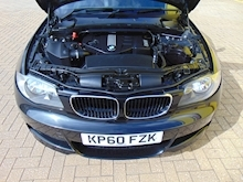 Bmw 1 Series 120D M Sport - Thumb 19