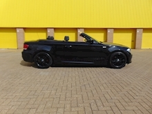Bmw 1 Series 120D M Sport - Thumb 1