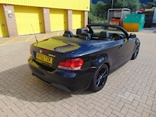 Bmw 1 Series 120D M Sport - Thumb 3