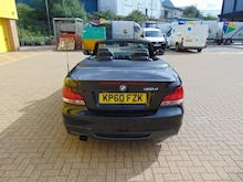 Bmw 1 Series 120D M Sport - Thumb 5