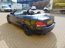 Bmw 1 Series 120D M Sport - Thumb 7