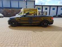 Bmw 1 Series 120D M Sport - Thumb 9