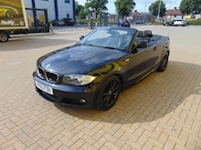 Bmw 1 Series 120D M Sport - Thumb 11