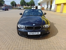 Bmw 1 Series 120D M Sport - Thumb 13