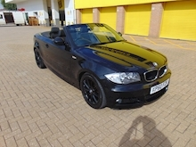 Bmw 1 Series 120D M Sport - Thumb 15