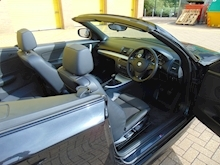 Bmw 1 Series 120D M Sport - Thumb 17