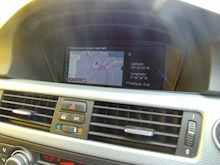 Bmw 3 Series 320D M Sport Business Edition Touring - Thumb 11