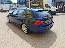 Bmw 3 Series 320D M Sport Business Edition Touring - Thumb 4