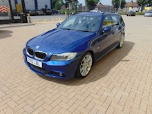 Bmw 3 Series 320D M Sport Business Edition Touring - Thumb 6