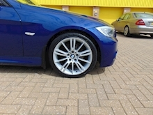 Bmw 3 Series 320D M Sport Business Edition Touring - Thumb 16