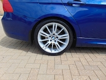 Bmw 3 Series 320D M Sport Business Edition Touring - Thumb 19