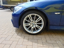 Bmw 3 Series 320D M Sport Business Edition Touring - Thumb 17