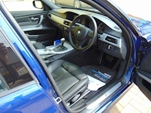 Bmw 3 Series 320D M Sport Business Edition Touring - Thumb 9