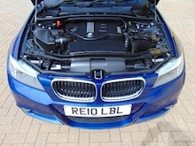 Bmw 3 Series 320D M Sport Business Edition Touring - Thumb 15