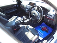 Bmw 1 Series 118D Sport - Thumb 10