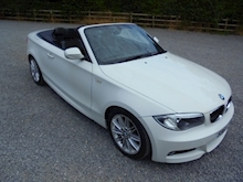 Bmw 1 Series 118D M Sport - Thumb 1