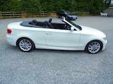 Bmw 1 Series 118D M Sport - Thumb 2
