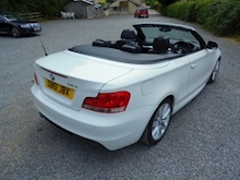 Bmw 1 Series 118D M Sport - Thumb 3