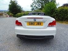 Bmw 1 Series 118D M Sport - Thumb 4