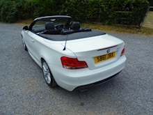 Bmw 1 Series 118D M Sport - Thumb 5
