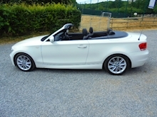Bmw 1 Series 118D M Sport - Thumb 6