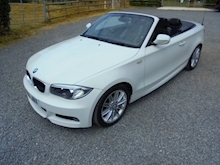 Bmw 1 Series 118D M Sport - Thumb 7