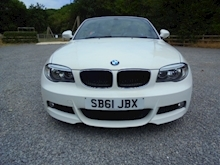 Bmw 1 Series 118D M Sport - Thumb 8