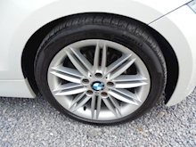 Bmw 1 Series 118D M Sport - Thumb 9