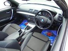 Bmw 1 Series 118D M Sport - Thumb 11