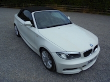 Bmw 1 Series 118D M Sport - Thumb 17