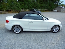 Bmw 1 Series 118D M Sport - Thumb 18