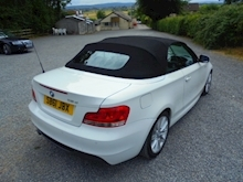 Bmw 1 Series 118D M Sport - Thumb 19