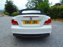 Bmw 1 Series 118D M Sport - Thumb 20