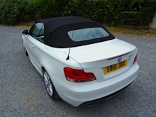 Bmw 1 Series 118D M Sport - Thumb 21