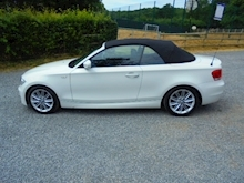 Bmw 1 Series 118D M Sport - Thumb 22