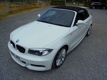 Bmw 1 Series 118D M Sport - Thumb 23