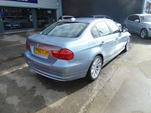Bmw 3 Series 320D Exclusive - Thumb 2