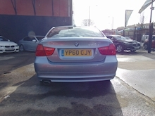 Bmw 3 Series 320D Exclusive - Thumb 3