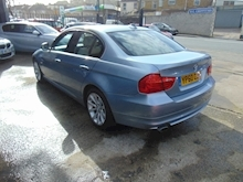 Bmw 3 Series 320D Exclusive - Thumb 4