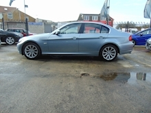 Bmw 3 Series 320D Exclusive - Thumb 5