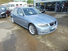 Bmw 3 Series 320D Exclusive - Thumb 8
