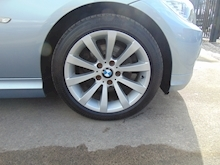 Bmw 3 Series 320D Exclusive - Thumb 12