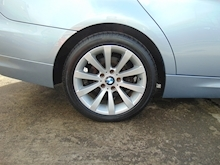 Bmw 3 Series 320D Exclusive - Thumb 13