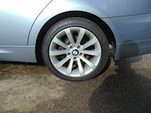 Bmw 3 Series 320D Exclusive - Thumb 14