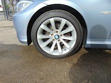 Bmw 3 Series 320D Exclusive - Thumb 15