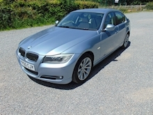 BMW 3 Series 320D Exclusive - Thumb 6